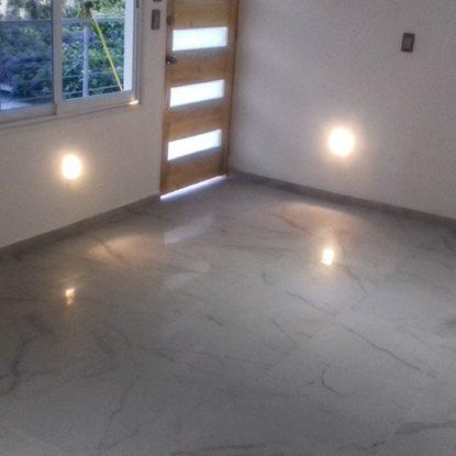 pisos-resid